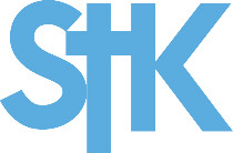 STK ONLY logo COLOUR